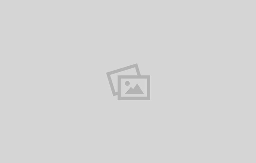 کرونا در افغانستان همچنان قربانی میگیرد