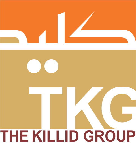 The KILLID Group