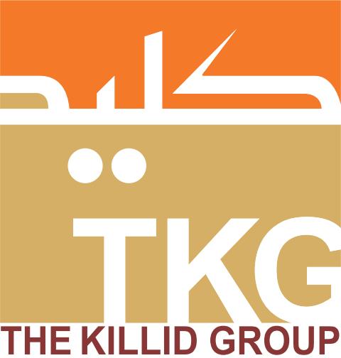 The KILLID Group