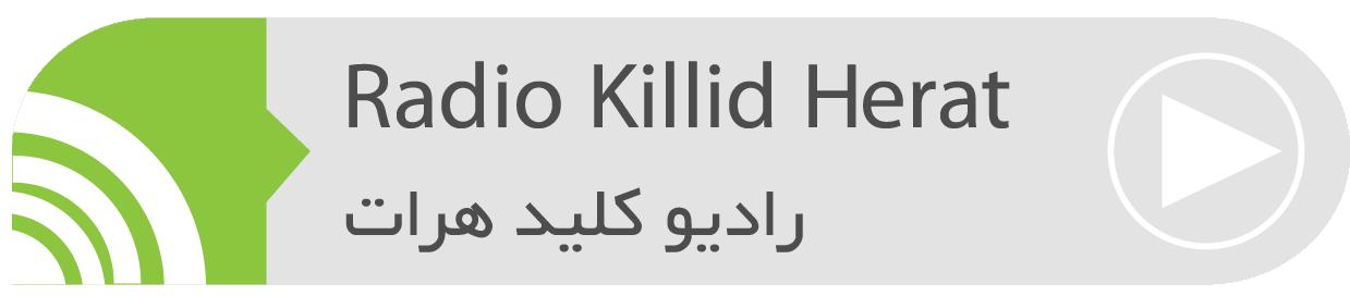 Herat